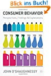 Consumer Behaviour: Perspectives, Fin...