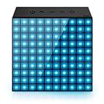 Divoom� Aurabox Bluetooth 4.0 Smart L...