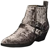 Guess Women's Violla2 Ankle Boots