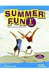 https://libros.plus/summer-fun-1-eso/