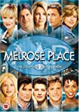 Melrose Place - The Complete First Season [DVD] by Josie Bissett