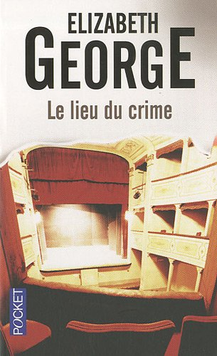 """<a href=""""/node/534"""">Le Lieu du crime</a>"""