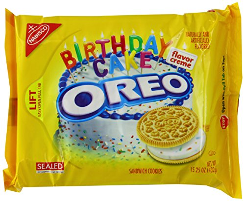 oreo-golden-birthday-cake-1525oz-432g