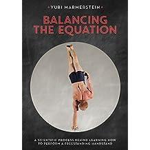 Balancing the Equation (English Edition)