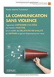 La communication sans violence