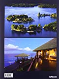 The World of Private Islands (Luxury)