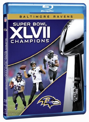 super-bowl-xlvii-champions-blu-ray-us-import
