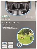 Petsafe PIF17-13478 Stay & Play Drahtloses Gehege für Hunde, ganz ohne Zaun, WLAN-Sicherheitssystem