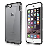 ITSKINS VENUM RELOADED f iPhone 6s Plus Space Grey