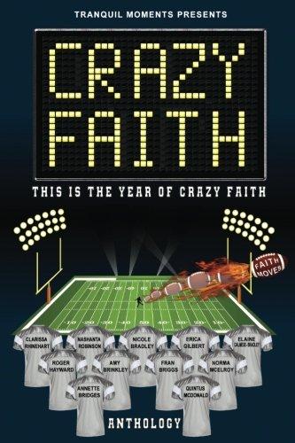 crazy-faith