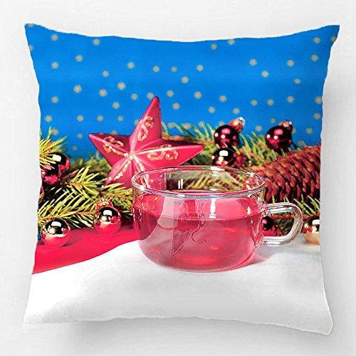 alex-uberwurf-kissen-fall-dekorative-kissenhulle-baumwolle-polyester-sofa-stuhl-sitz-kissenbezug-des