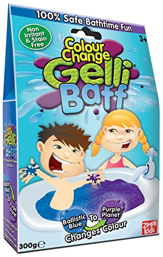 gelli-baff-colour-change-blue-to-purple