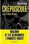 https://libros.plus/crepuscule/