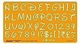 Linograph Beschriftung Zeichnung Vorlage Disney- I Zeichnung Schablone Brief Größe