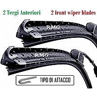 Amazon.es: cuchillas astra - Hojas de repuesto / Limpiaparabrisas y ...