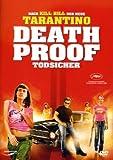 Death Proof Todsicher kostenlos online stream