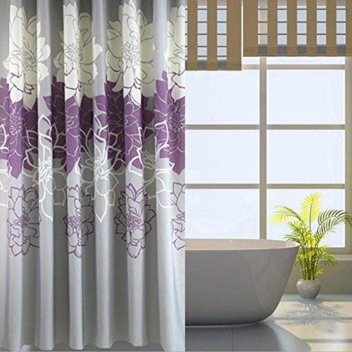 cortina-de-la-ducha-a-prueba-de-agua-180-180-repelente-al-agua-y-antibacteriano-cortina-de-ducha-de-