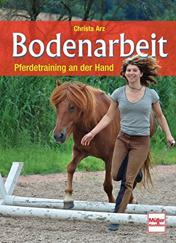 bodenarbeit-pferdetraining-an-der-hand