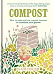 Compost: How to make and use organic...