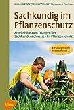 ISBN 3800178869