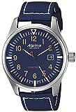 Reloj - Alpina - para - AL-240N4S6