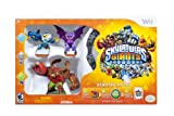 Nintendo Skylanders Giants - Best Reviews Guide