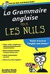 La Grammaire anglaise poche Pour les...