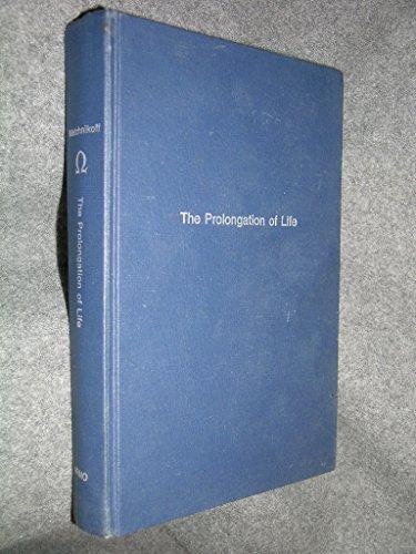 Prolongation of Life Optimistic Studies