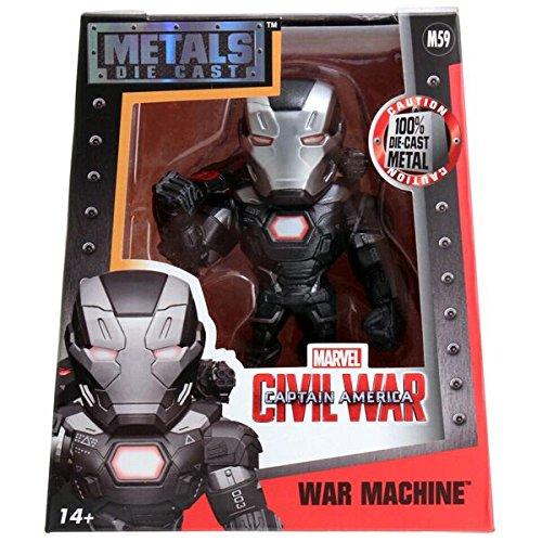 jada-toys-marvel-metals-war-machine-m59-diecast-figure-4-by-jada