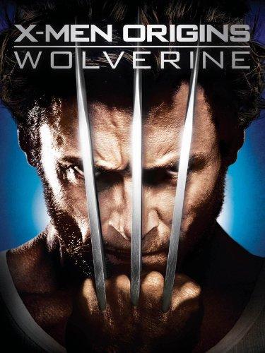 X-Men Origins: Wolverine EXTENDED [OV] (Tim Sharp)