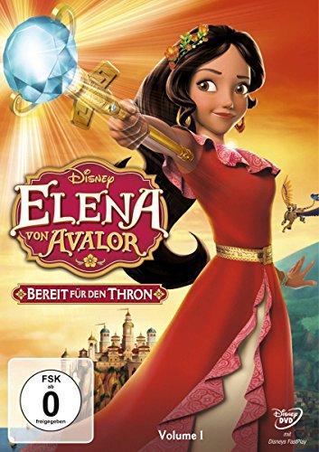 elena-von-avalor-bereit-fr-den-thron-volume-1