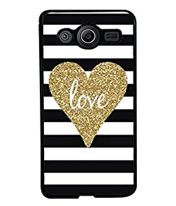FUSON Designer Back Case Cover for Samsung Galaxy Core I8260 :: Samsung Galaxy Core Duos I8262 (Family Friends Happiness Together Sister )