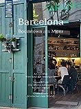 DuMont BILDATLAS Barcelona: Die Schöne und das Meer - Lothar Schmidt