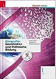 Geografie, Geschichte und Politische Bildung I HTL inkl. Ãœbungs-CD-ROM