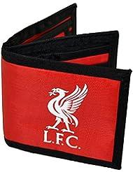 c0c142adc9 Amazon.es  regalos - Liverpool   Productos para fans  Deportes y ...