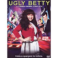 Ugly BettyStagione03