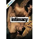 Intimacy [dt./OV]