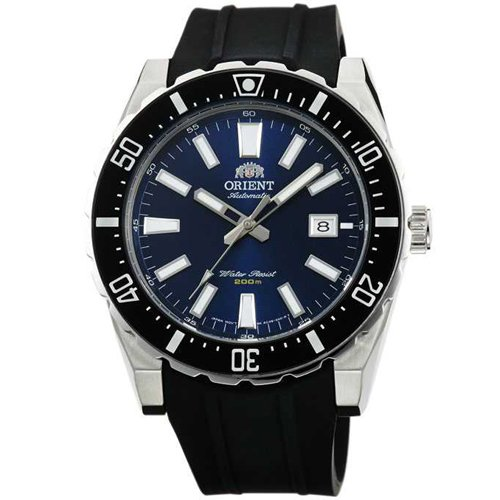 orient-orologio-da-polso-uomo-455-mm-bracciale-silicone-nero-geha-eur-use-acciaio-inossidabile-autom