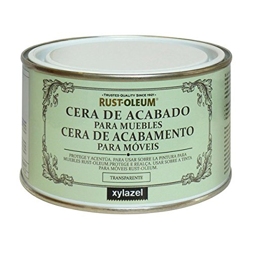 finitura-a-cera-gesso-effect-chalk-paint-rust-oleum-xylazel-125-ml