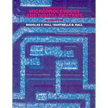 Microprocessor Douglas V Hall Ebook