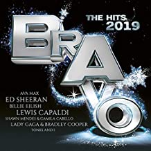 Bravo the Hits 2019