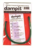 Dampit Instrument Humidifier for 4/4 Violin (japan import)