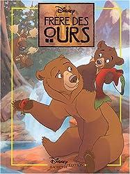 Frère des Ours : Disney classique