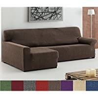 Amazon.es: Sofa Cheslong - Incluir no disponibles: Hogar y ...
