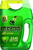 EverGreen Extreme Green Spreader, 2.8 kg