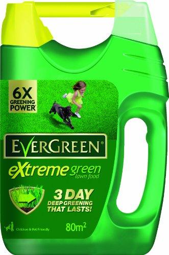 evergreen-estremi-concimi-per-prato-verde-80-m