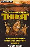 Thirst (Thirst Series Book 1)