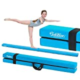 Best Balance Beams - Balatrax™ 7FT and 8FT Folding Balance Beam | Review