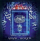 Songtexte von The Wake - Nine Ways