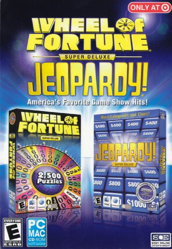 wheel-of-fortune-jeopardy-super-deluxe-double-pack